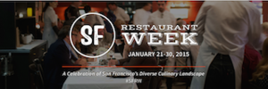SF_Resto_week_2014.png