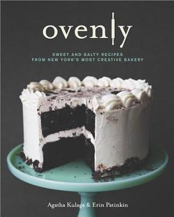 01_ovenly_book.jpg