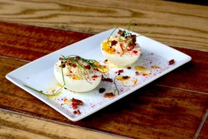 03_atlas_tap_room_deviled eggs.JPG