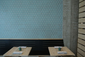 03_market_on_market_cafe_tile.JPG