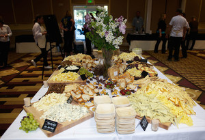artisan_cheese_fest_spread_2014.jpg