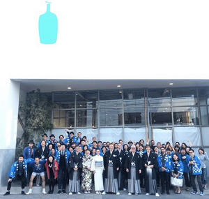 BlueBottle_Japan_staff_party_FB.png