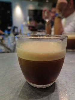 coffee_shochu_yardbird.jpg