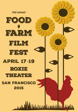 18Reasons_FoodFarmFilm_poster.png