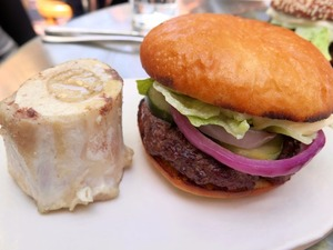 01_KronnerBurger_burger_and_marrow.jpeg
