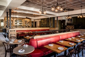 01_belga_dining_room_and_bar_int_apick.jpg