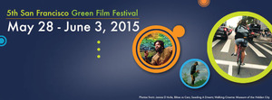 SF_Green_Film_Fest_2015.jpg
