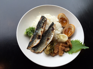 ichi_brunch_mackerel.jpg