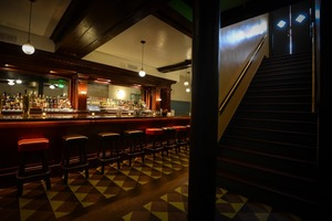 02_CafeDuNord_bar_stairs.jpg
