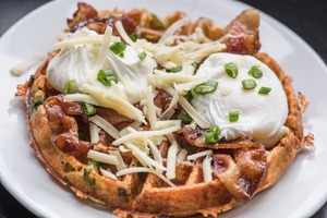 02_Soul_Delicous_Savory_Waffle.jpg