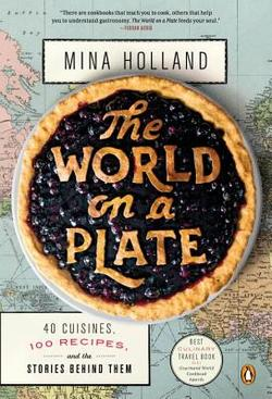 world_on_a_plate_bok_cover.jpg