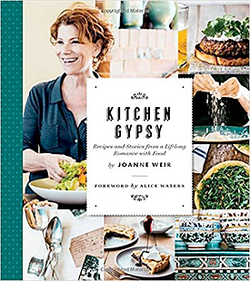 02_weir_kitchen_gypsy_book.jpg