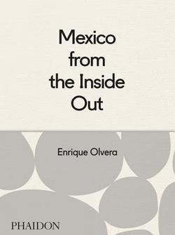02_mexico_inside_out.jpg