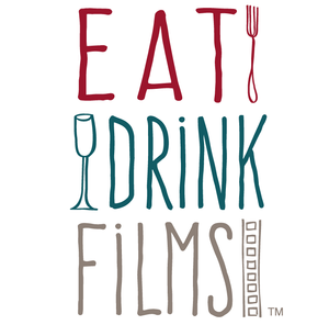 eat_drink_films_poster.png