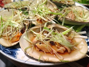 5-greatchina-surfclam.jpg