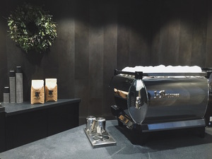 CAWPacific-barista-station.jpg