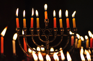 menorah_Flickr_LRadin.jpg