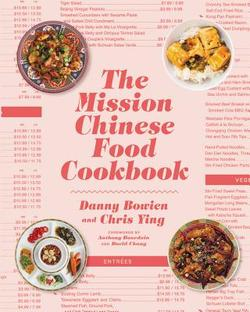 1-missionchinesefood-book.jpg