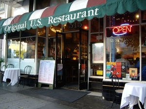 01_originalUSrestaurant.jpg