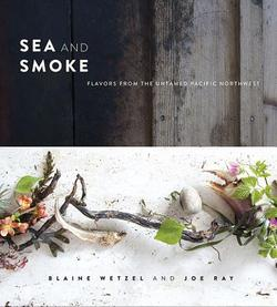 sea_and_smoke_book.jpg