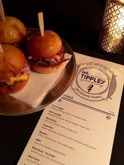 02_tipples_sliders.jpeg