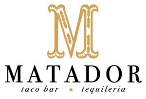 Matador-LOGO-FINAL-Medium.png