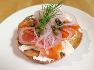 z-shorty-bagel-gravlax.jpeg