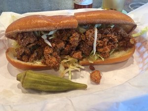 bywater-poboy.jpg
