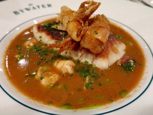 bywater-redsnapper.jpg