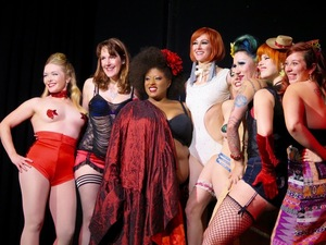 red_hots_burlesque_group_shot.jpeg