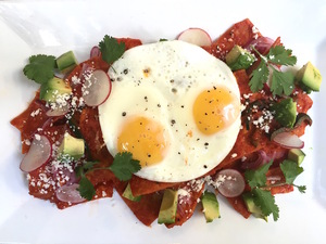 tacolicious_brunch_chilaquiles.JPG