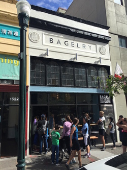 wisesons-bagelry-exterior.JPG