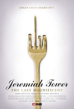 1-jeremiah-tower-the-last-magnificent.jpg