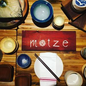 motze-table.jpg