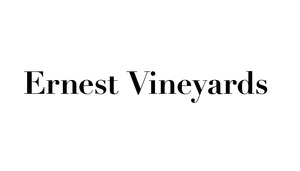 ernest-Vineyards-logoTypeface.jpg