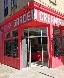 gardencreamery-entrance.jpg