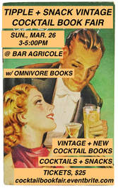 1-omnivore-cocktailbook-flyer.jpg