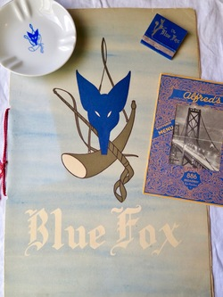 bluefox-ephemera.jpeg
