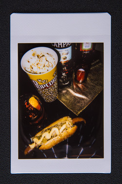 EWP2017_Tablehopper_JeremiahTower-hotdogs-popcorn.jpg