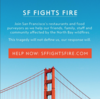 SFFIGHTSFIRE.png