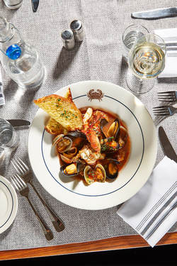TheGrotto-cioppino.jpg