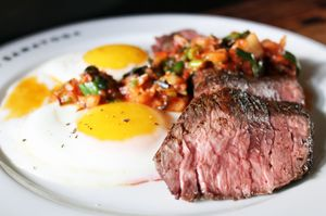thesaratoga-Steak_and_Eggs.jpeg