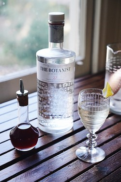 botanist-cocktail.jpg
