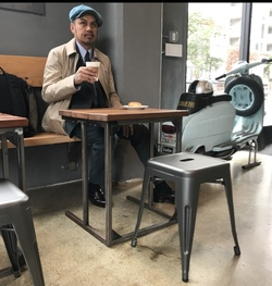 cafelambretta-customer.jpg