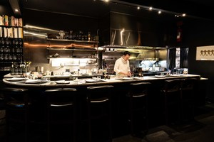 Californios-kitchen.jpg