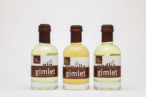Small-Hand-Cocktails-gimlets.jpg