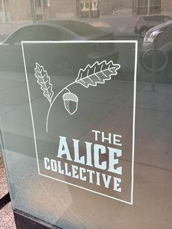 1-alicecollective.JPG
