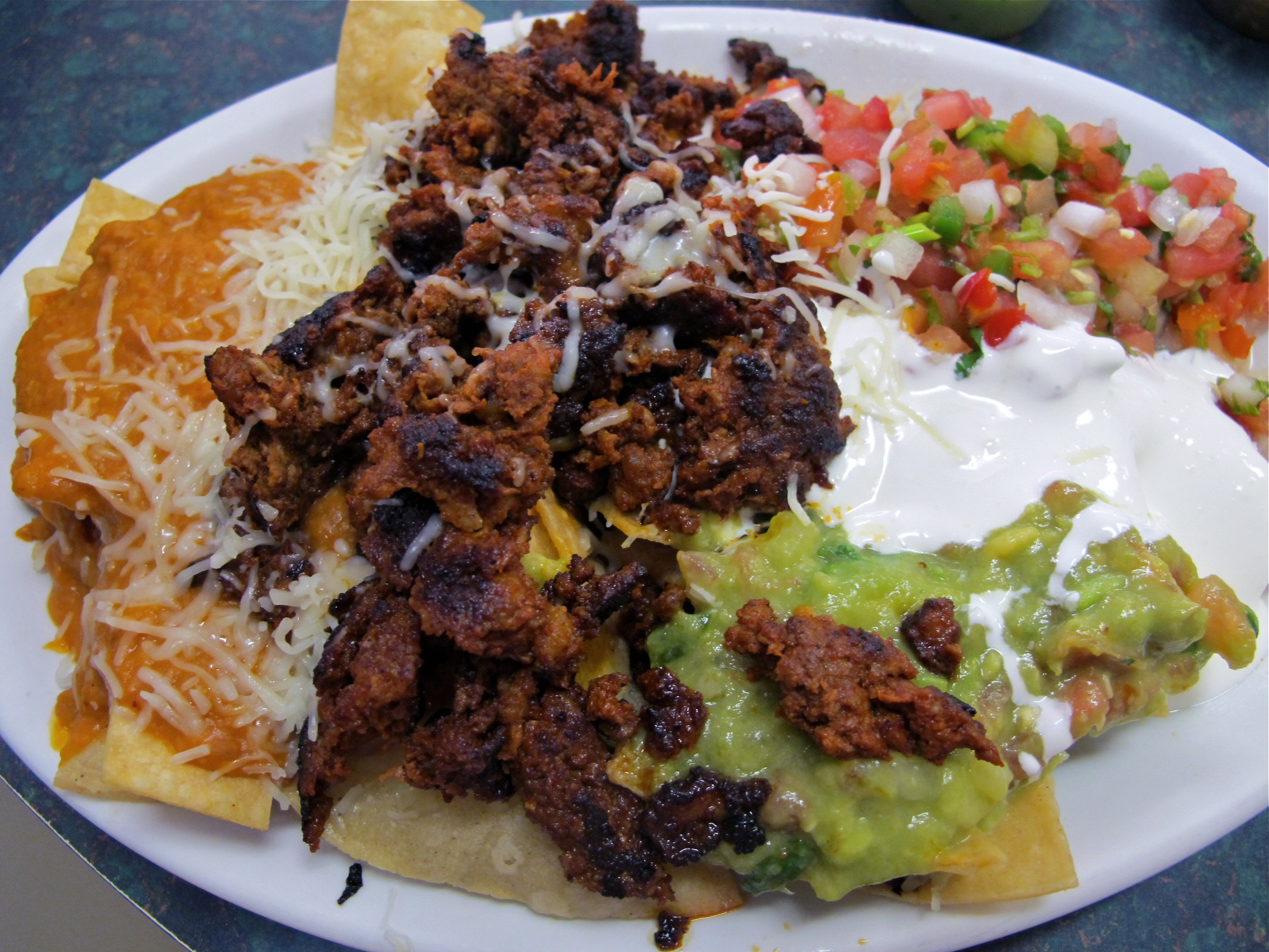 http://www.tablehopper.com/jetsetter/assets/guadlajara-nachos.JPG