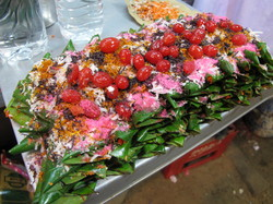 paan.JPG