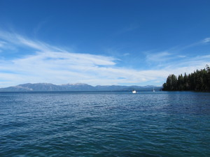 laketahoe-sugarpinepoint-view.JPG